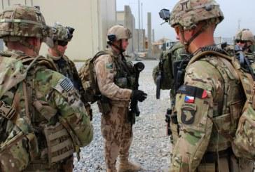 Afganistan: Zeci de morti dupa atacurile talibanilor