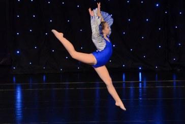Rivulus Dance s-a calificat la Mondialele din Canada si Budapesta 2019