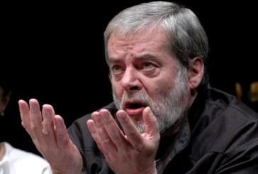A murit Anton Tauf, fost director al Teatrului Municipal Baia Mare