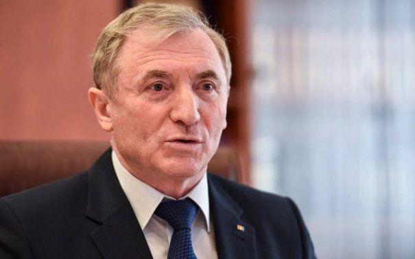 Lazar, despre proiectul Ministerului Justitiei de modificare a Codurilor penale: Unele dispozitii sunt suspecte de neconstitutionalitate