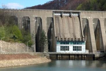 Ministerul Apelor si Padurilor, actiune de verificare a digurilor din Maramures. Ce s-a constatat