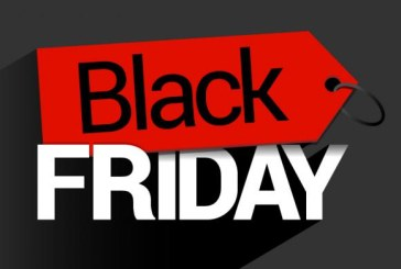 ANPC a primit deja reclamatii in urma campaniei de reduceri Black Friday; principalele sesizari sunt legate de pret
