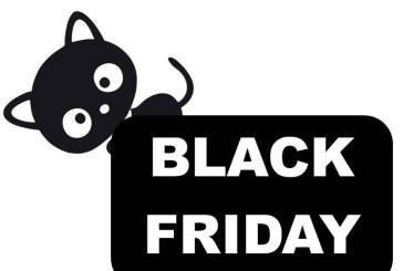 Seful ANPC: E greu de spus cat de oneste sunt preturile de Black Friday; deja avem reclamatii