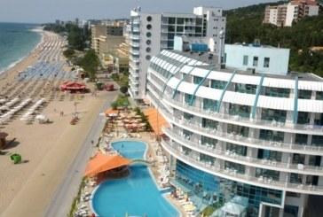 Vacantele estivale in Bulgaria se ieftinesc cu 10%, in acest an; in Romania, hotelierii ridica preturile cu 5%