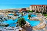 Bulgaria: Cel mai dificil sezon turistic de vară, pierderile ajung la aproape 80%