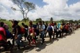 Ministrul de interne german atrage atenţia asupra creşterii numărului de migranţi pe ruta balcanică