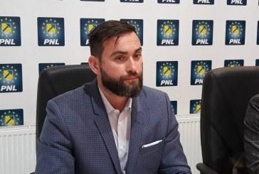 Cristian Niculescu Tagarlas nu va candida la Primaria Baia Mare. Afla planurile lui de viitor