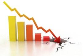 Managerii companiilor mici estimează în 2021 creşterea cifrei de afaceri cu doar 1%, în timp ce companiile mai mari văd o creştere de 5%