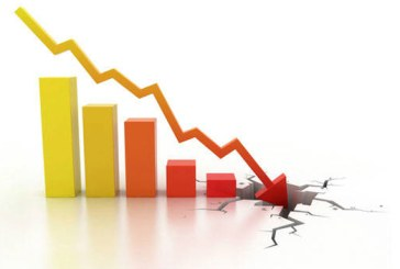 Românii, marea majoritate, cred că situația economică actuală a țării este una foarte rea