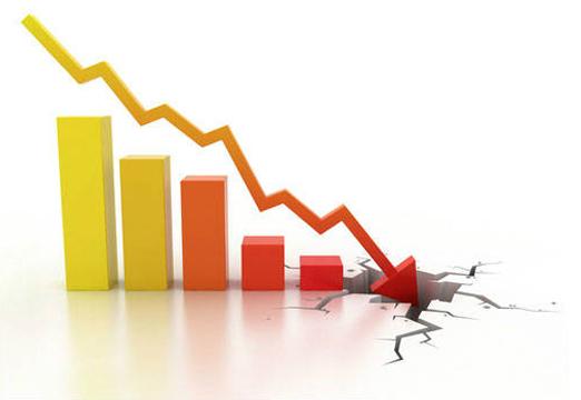 CFA Romania: Indicatorul de Incredere Macroeconomica a scazut in octombrie cu 2,1 puncte
