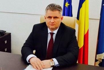 Secretar de stat din Ministerul Transporturilor, despre bugetul pe 2019