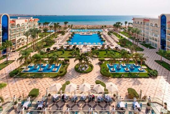 Oferta speciala Adults Only – Hurghada vara 2019!! – Zbor din Cluj-Napoca –