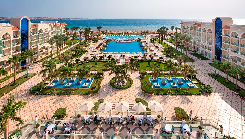 Oferta speciala Adults Only - Hurghada vara 2019!! - Zbor din Cluj-Napoca -