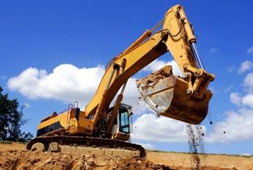 Doi tineri din Maramureș au furat carburant din două excavatoare