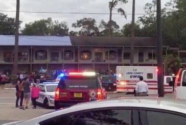 Atac la o scoala de yoga din Florida: Un mort si patru raniti