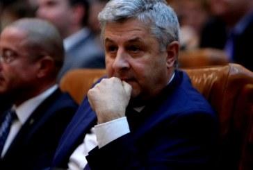 Astazi: Comisia lui Iordache dezbate OUG 90/2018 si 92/2018 de modificare a legilor Justitiei
