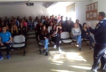 Jandarmeria Maramures recruteaza tineri pentru scolile militare de subofiteri