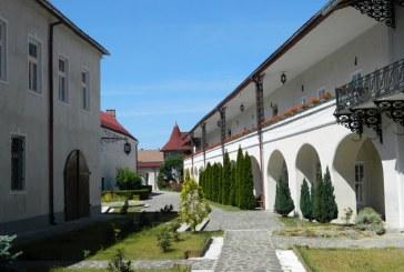 Exponate ale Muzeului Judetean de Istorie si Arheologie Maramures la Festivalul International de Arta EUROPALIA.