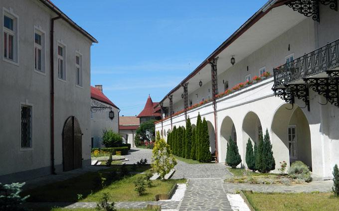 Muzeul Judetean de Istorie si Arheologie Maramures, deschis si in 30 noiembrie si 1 decembrie. Accesul este gratuit