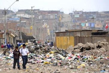 Raport FAO: Foametea se accentueaza pentru al treilea an consecutiv in America Latina afectand 6,1 % din populatie