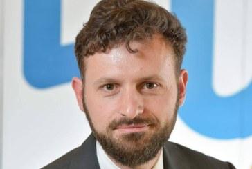 Un consilier UDMR isi da demisia din Consiliul Local Baia Mare