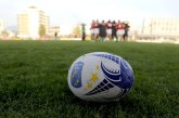 Rugby: Au fost stabilite semifinalistele Cupei Campionilor europeni