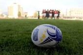 """Rugby: Sambata CSM Stiinta Baia Mare va juca in deplasare cu """"U"""" Cluj"""