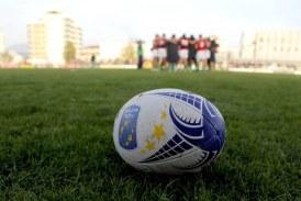 Rugby: CSM Ştiinţa Baia Mare s-a impus în derby-ul cu CSA Steaua, în SuperLiga CEC Bank
