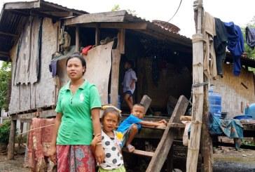 ONU: Un numar record de 168 de milioane de persoane vor avea nevoie de ajutor umanitar in 2020