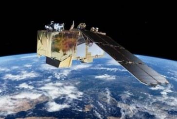 Rusia intentioneaza sa puna pe orbita patru sateliti care detecteaza lansari de rachete