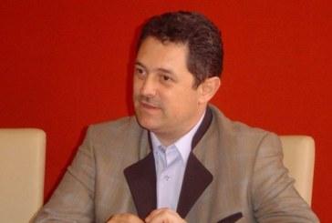 Deputatul Sorin Bota si senatorul Iustin Talpos, fost la PSD, au semnat motiunea de cenzura impotriva Guvernului