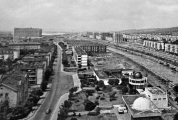 Din istoria Spitalului Judetean Baia Mare: Pe vremuri a fost cel mai dotat spital din tara, dupa Bucuresti