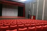 """Băimărenii sunt așteptați la Teatru. Vineri se joacă spectacolul """"Hai că nu e Cernobîl"""""""