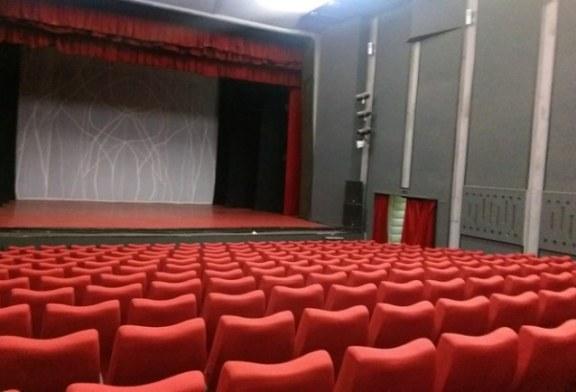 In weekend: Doua zile de spectacole la Teatrul Municipal Baia Mare