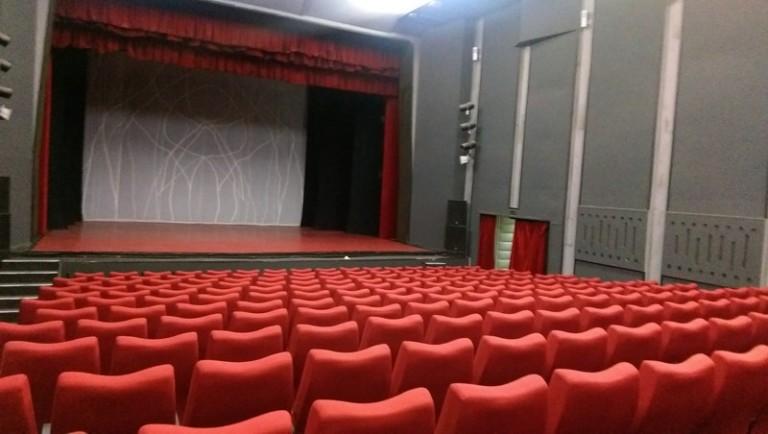 """Proiect inedit: Biro Emeric va fi pe scena Teatrului Municipal Baia Mare alaturi de actorii piesei """"Povesti din bucatarie"""""""