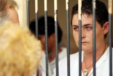 Indonezia se pregateste sa elibereze o traficanta de heroina australiana