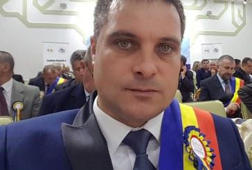 Cavnic: Cine ii poarta sambetele primarului Vladimir Petrut?