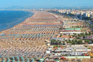 Italia intenţionează să adopte măsuri pentru sprijinirea sectorului auto şi al turismului