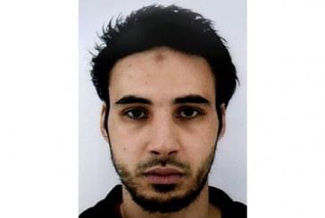 Autorul atacului armat de la Strasbourg, Cherif Chekatt, a fost ucis de politie