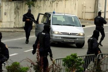 Germania: Arestarea mai multor membri ai mafiei italiene 'Ndrangheta