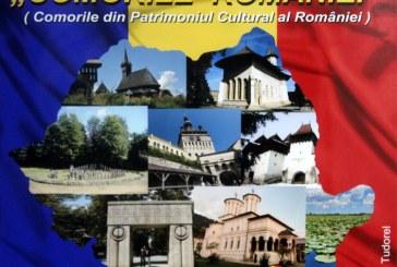 Patrimoniul UNESCO al Romaniei, intr-o expozitie fotografica de exceptie, cu caracter permanent, la C.E.N.T. Baia Mare