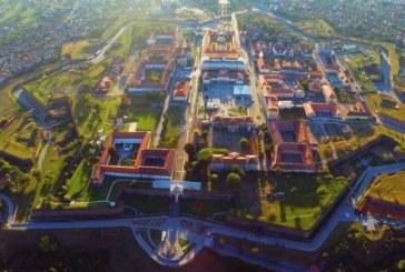 """Iohannis a promulgat legea pentru declararea Iasiului – """"Capitala istorica"""" si a municipiului Alba Iulia – """"Capitala a Marii Uniri"""""""