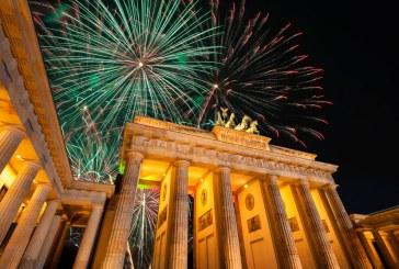 Sectorul cultural din Germania se aşteaptă la pierderi de 28 miliarde de euro din cauza coronavirusului