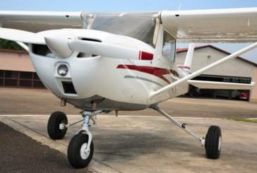 SUA: O companie aeriana ar putea sa-si alimenteze avioanele cu bicarbonat fabricat din deseuri