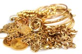 Cel mai mare producător mondial de bijuterii va folosi doar aur şi argint reciclat