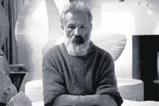"Tudorel Ilie, expozitie personala de arta fotografica itineranta ""BRANCUSI-Calea nesfarsita a luminii"", la Targu Jiu"