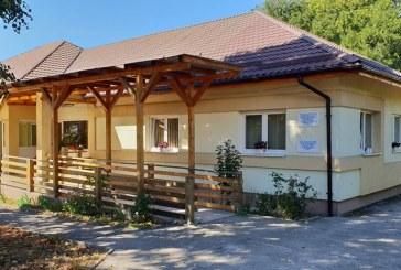 Centrul de Recuperare pentru Copilul cu Handicap Sighetu Marmatiei, exemplu de bune practici in serviciile sociale din Romania