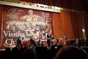 Scrisoare deschisa adresata lui Catalin Chereches, primarul municipiului Baia Mare