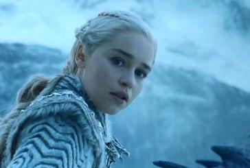 """Premierele HBO pentru 2019: de la ultimul sezon al serialului """"Game of Thrones"""", la un nou sezon """"True Detective"""""""