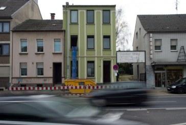 Germania: Circa 12.500 de persoane au fost evacuate inaintea dezamorsarii unei bombe din al Doilea Razboi Mondial